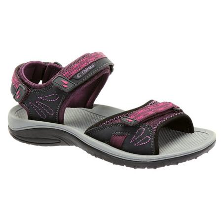 Chiruca Mallorca Sandals (Woman)