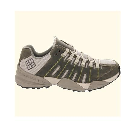 Zapatillas de Trekking Columbia Master of Faster