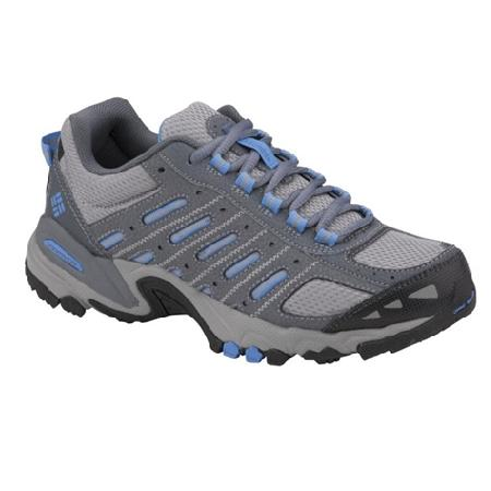 Columbia Northbend Trekking Shoes (Lady)
