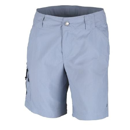 Short Columbia MT Awesome II