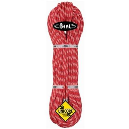Beal Cobra II 8.6 DCVR Rope UNICORE -60 meters-