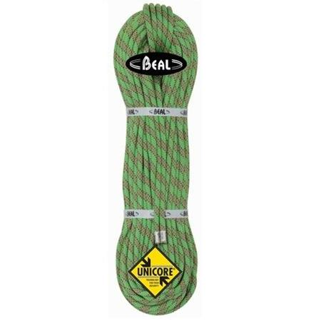 Beal Cobra II 8.6 GDRY Rope UNICORE -60 meters-