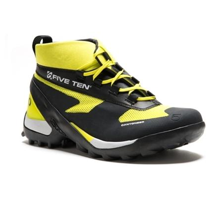 Botas Barrancos Five Ten Canyoneer III