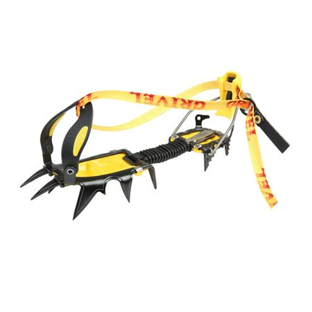 Crampones Grivel G12 New Matic