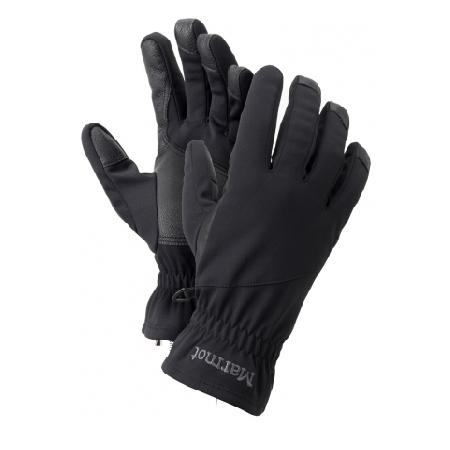 Guantes Marmot Evolution