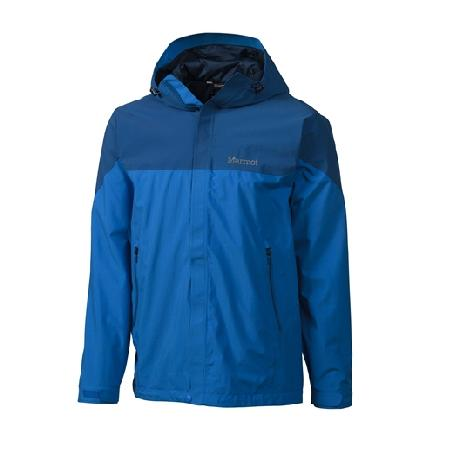 Marmot Quarry Jacket