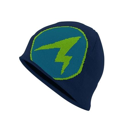 Gorro Marmot Summit (MME) -Blue Night/Dark Atomic-