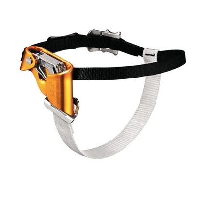 Pantin Petzl Foot Ascender –Right-