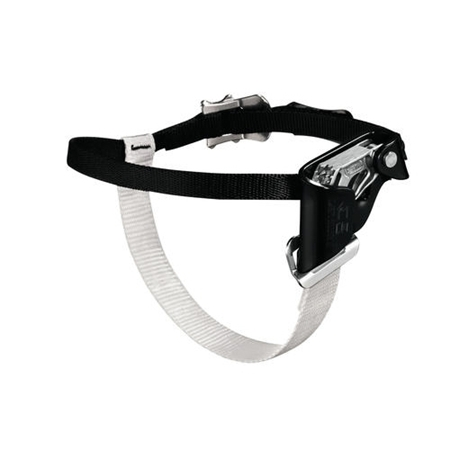Pantin Petzl Foot Ascender –Left-