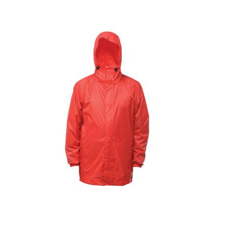 Regatta Packaway II Jacket