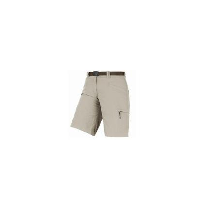 Trangoworld Ghodo Short Trousers
