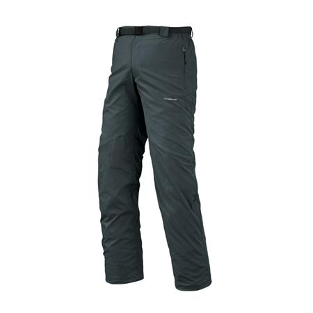 Trangoworld Lius Pants