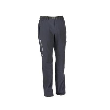 Ternua Coolkill Pants
