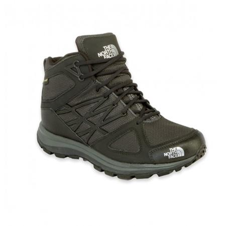 Bota The North Face Litewave Mid GTX (Hombre)