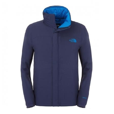 The North Face Resolve Insulated Jkt