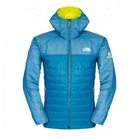 Chaqueta The North Face Victory Hooded