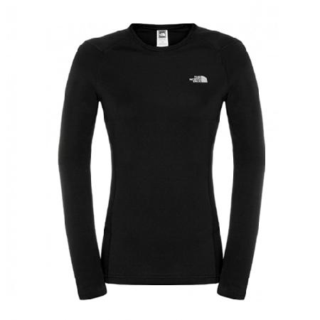 The North Face Warm Baselayer