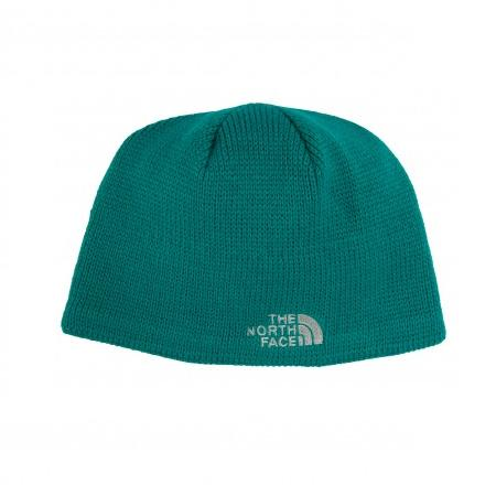 Gorro The North Face Bones -Verde-
