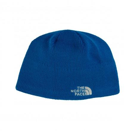 Gorro The North Face Bones -Azul-