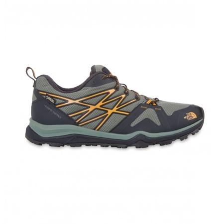 The North Face Hedgehog FastPack Lite GTX Shoe (M´s)