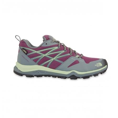 Zapatillas The North Face Hedgehog FastPack Lite GTX (Mujer)