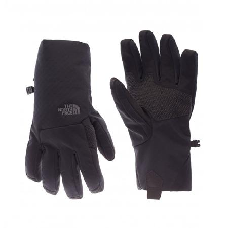 Guantes The North Face Apex + Etip