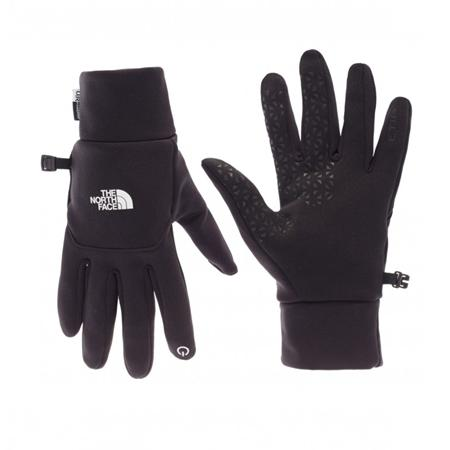 Guantes The North Face Etip