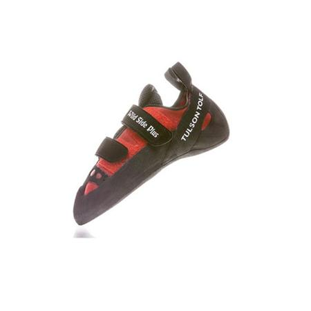 Tulson Tolf Wild Side Plus Climbing Shoes
