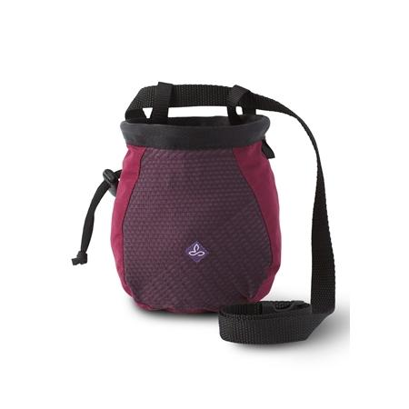 Prana Chalk Bag (Wm´s)