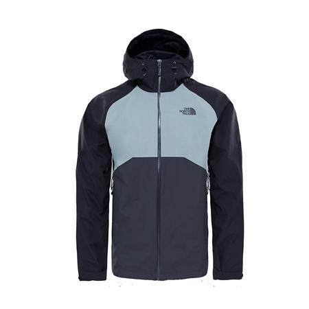 The North Face M's Stratos Jacket