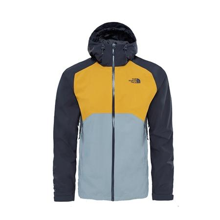 Chaqueta The North Face M's Stratos