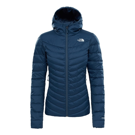 Chaqueta Plumas The North Face Tanken
