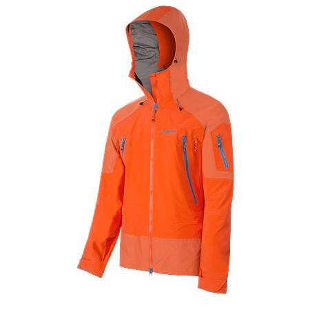 Trangoworld TRX2 Shell Pro Jacket
