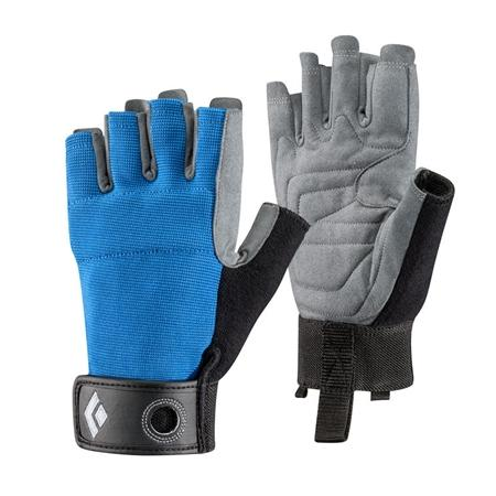 Guantes Black Diamond Crag Half-Finger