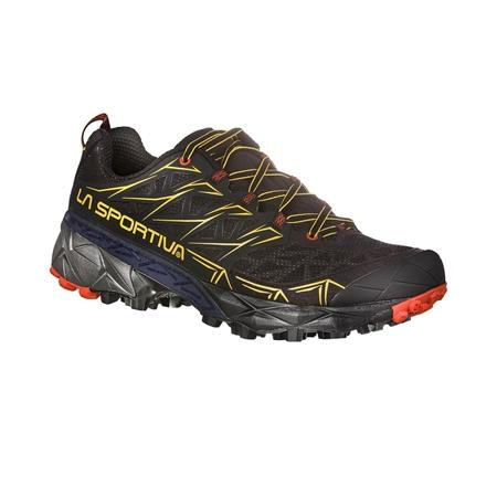 La Sportiva Akyra Mountain Running Shoe