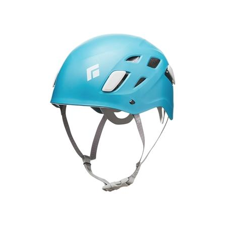 Casco Black Diamond Half Dome Wms
