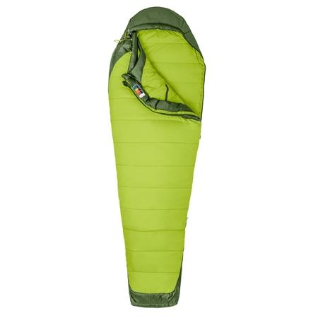 Saco Marmot Trestles Elite 30 -Regular-