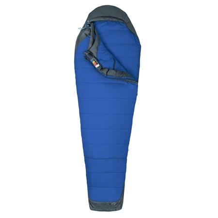 Saco Marmot Trestles Elite 15 -Regular-