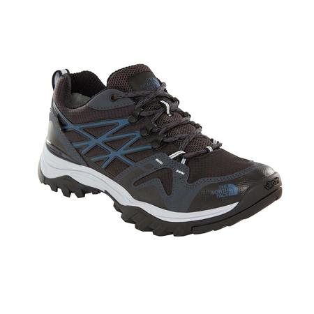 Zapatillas The North Face Hedgehog FastPack GTX (Hombre)