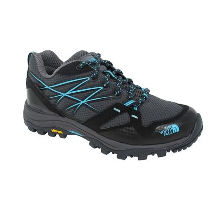 Zapatillas The North Face Hedgehog FastPack GTX (Mujer)
