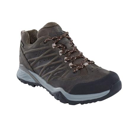 Zapatillas The North Face Hedgehog Hike II GTX (Hombre)