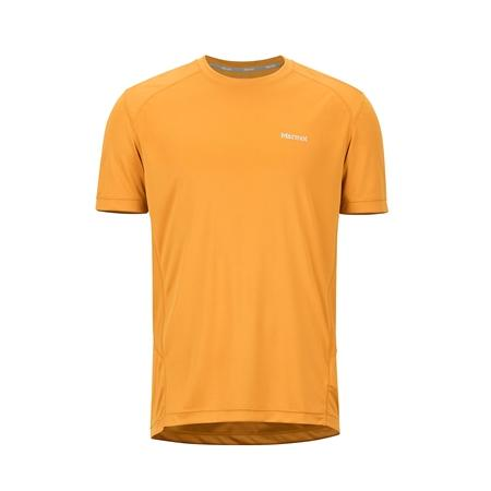 Camiseta Marmot Windridge SS