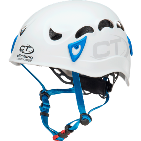 Casco Climbing Technology Galaxy