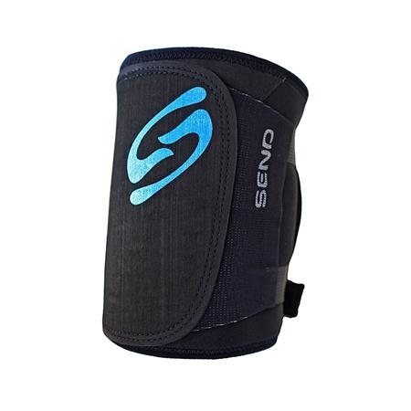Send Mini Classic Knee Pad
