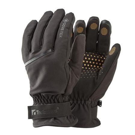 Trekmates Friktion Glove