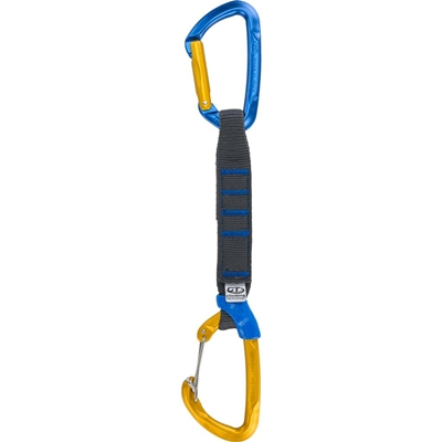 Climbing Technology Berry Set Pro Quickdraw