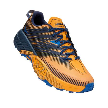Hoka One One Men´s Speedgoat 4